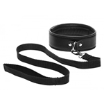 Frisky Beginner Leash and Collar Set